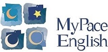 英会話講師募集・求人 - MyPace Englsih - 東京
